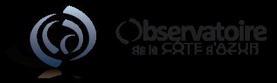 Observatoire de la Côte d'Azur (OCA)